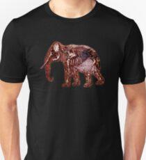 Animalia : Elephant Unisex T-Shirt