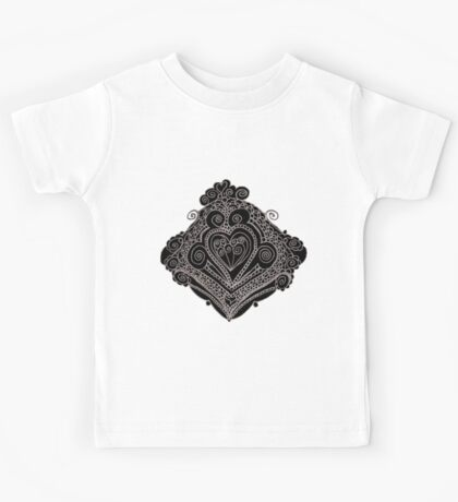 Wrought Heart Kids Clothes