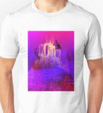 T-Shirt- 73 Unisex T-Shirt