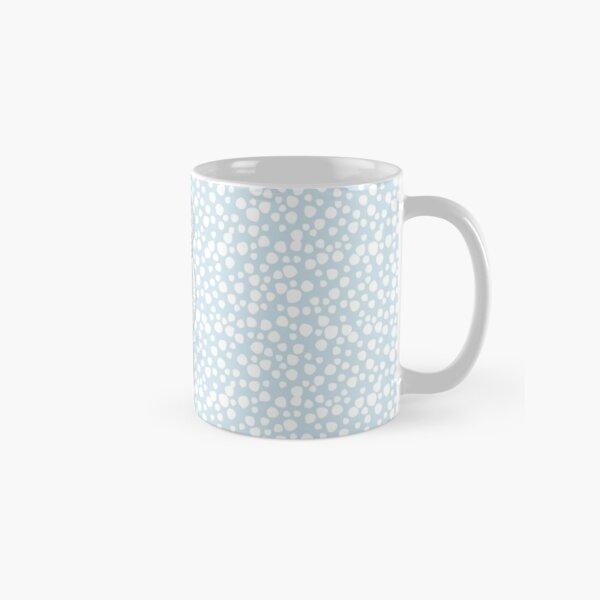 Owl Classic Mug