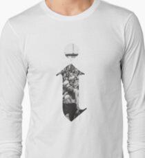 Kendrick Lamar i - To Pimp A Butterfly Art T-Shirt