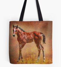 Ready for Life Tote Bag