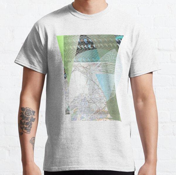 Network Classic T-Shirt