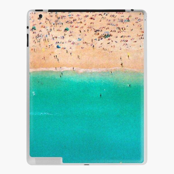 Bondi Beach  iPad Skin
