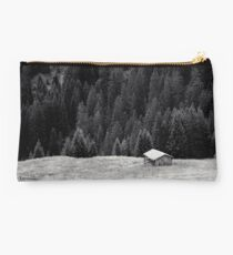 BEYOND FIRS Studio Pouch
