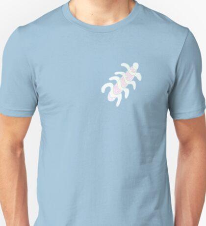 Millipede T-Shirt
