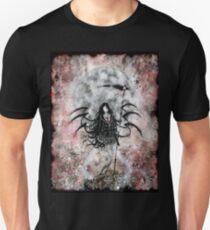Slendergirl Unisex T-Shirt