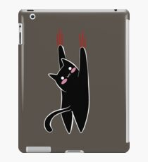 Killwaii iPad Case/Skin