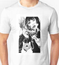 Telephone Hour Slim Fit T-Shirt