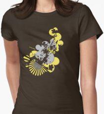 SoFresh Design - Flower Power T-Shirt