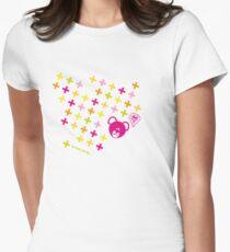 SoFresh Design - Teddy Bear T-Shirt