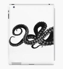 Vinilo o funda para iPad Obtener Kraken