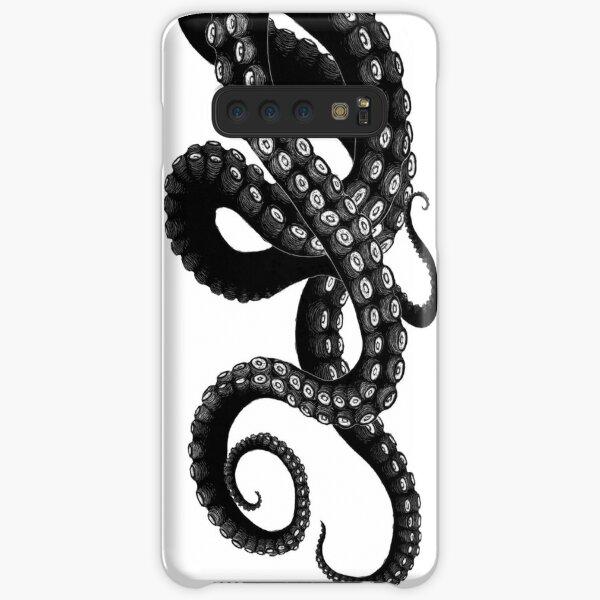 Consigue Kraken Funda rígida para Samsung Galaxy