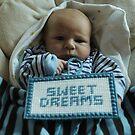 Sweet Dreams by Peter Bellamy