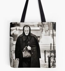 OnePhotoPerDay Series: 363 by L. Tote Bag