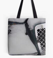 CarSnow: Shineee Tote Bag