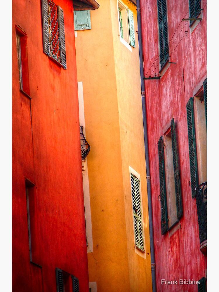 Windows - Nice by organicman2