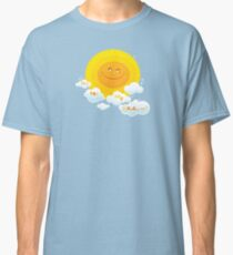 You Are My Sunshine! Classic T-Shirt