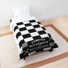 Luxury Comforter