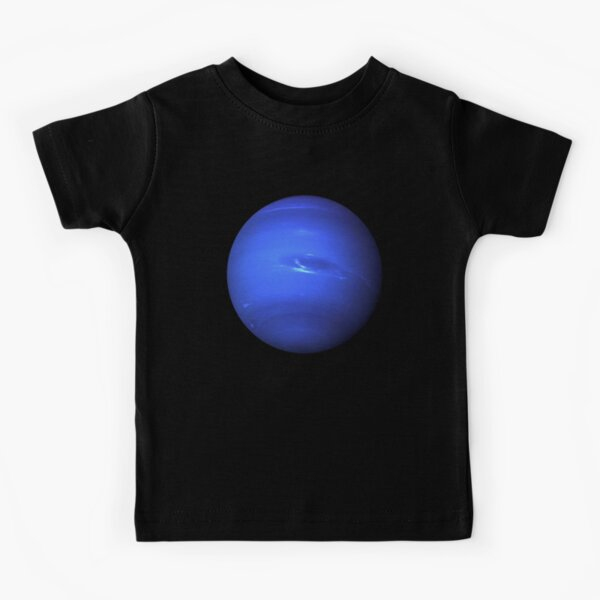 3D Printed T-Shirts Zodiac Sign On The Starry Sky Astrological Symbol Circle A Blue Stars Short Sleeve Tops Tees