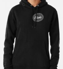 Forever Stoic - Stoic Forever Pullover Hoodie