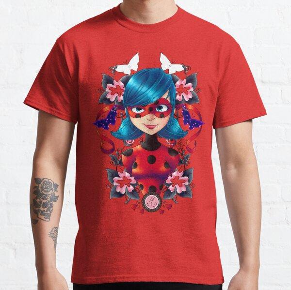 Ladybug V.2 Classic T-Shirt