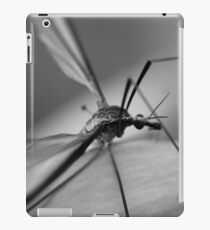 Alien Insect iPad Case/Skin