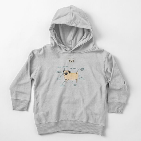 Tstars Always Be Yourself Unless You Can Be A Dinosaur Toddler//Kids Sweatshirt