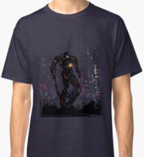 Gypsy Danger Classic T-Shirt