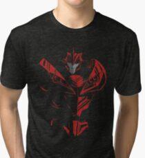 Knockout Tri-blend T-Shirt