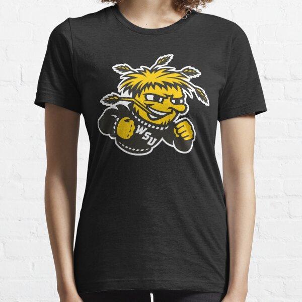 The Wichita State Shockers Essential T-Shirt