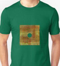 floppy 11 T-Shirt