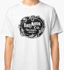 Ford Classic T-Shirt