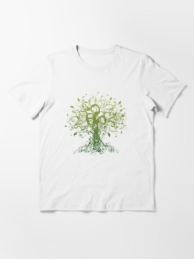 High Vibes Graphic T-shirt Spiritual Meditation Shirt Namaste Spiritual Third Eye T-shirt Yoga Shirt Yoga Gifts Meditation T-shirt