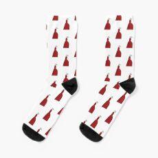 The Handmaids Tale Socks