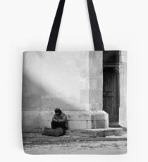 OnePhotoPerDay Series: 364 by C. Tote Bag
