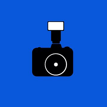 minimal photocam by timkouroff