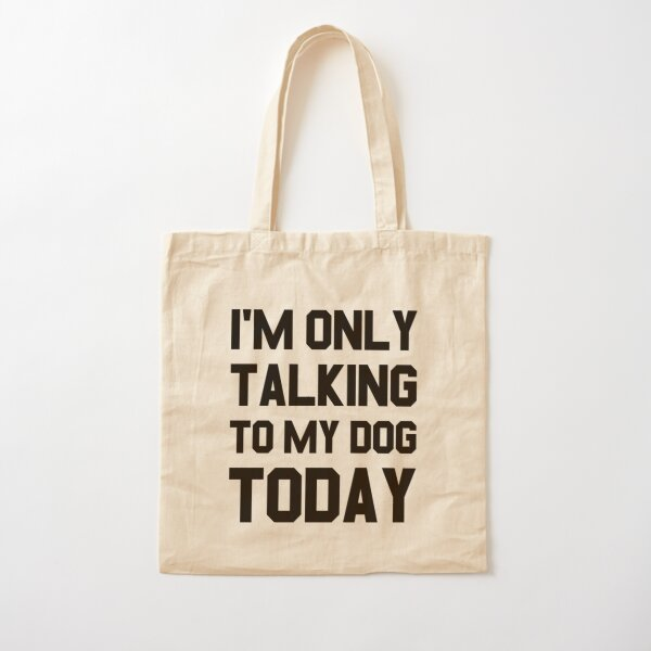 Canvas Shopping Tote Bag The Loo A Funny /& Novelty Humor Bath Beach Bags for Women Gag Gifts