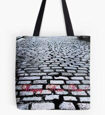 HAPPY NEW YEAR! ~ Love From Sandra Tote Bag