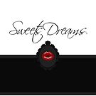« Sweets Dreams » par Chrystelle Hubert