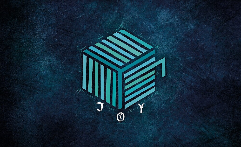 JOY - Branded Collection by TheJoyShop