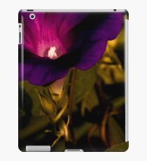 Vines on Vines iPad Case/Skin