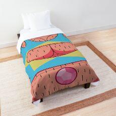Steg  Comforter