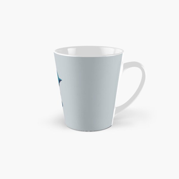 Symbol of Pharmacy Tall Mug