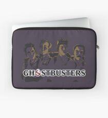 Ghostbusters - Singular Version Laptop Sleeve