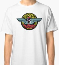 Dr.Teeth and the Electric Mayhem - Color Classic T-Shirt