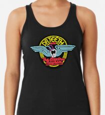 Dr.Teeth and the Electric Mayhem - Color Women's Tank Top