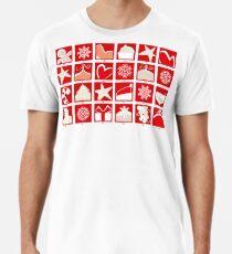 Christmas Time! Premium T-Shirt