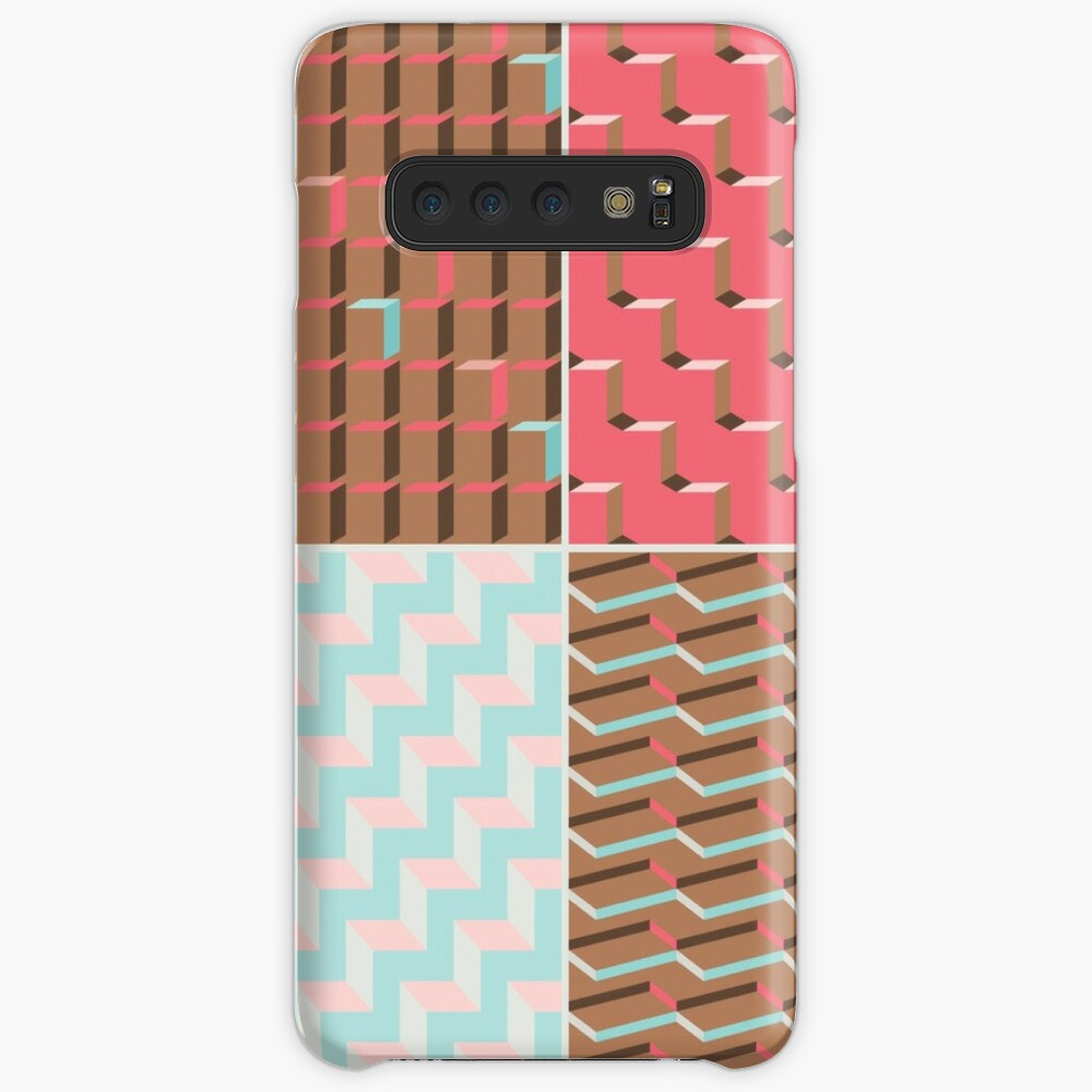 LOVE Case & Skin for Samsung Galaxy