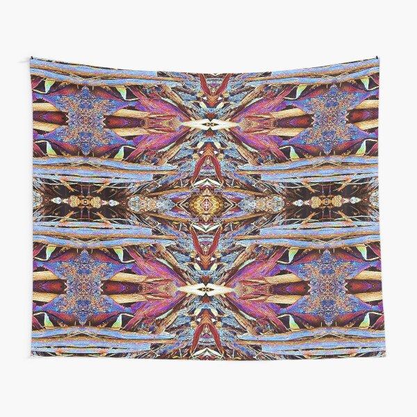 Jewel Tapestry
